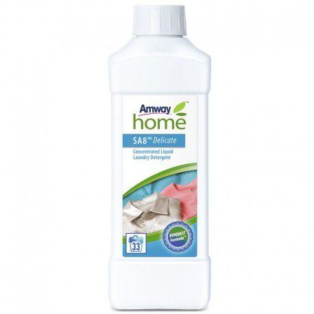 SA8™ Delicate Konzentriertes flüssiges Feinwaschmittel