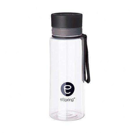 eSpring Wasserflasche