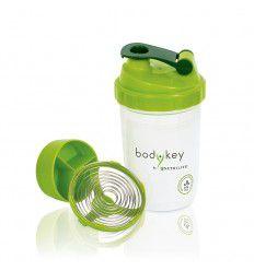 bodykey™ Shaker