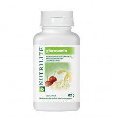 NUTRILITE™ Glucosamin