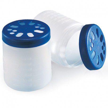 AMWAY™ Dosierzylinder für Waschmittel