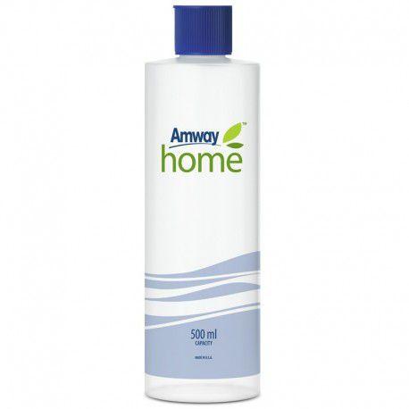 AMWAY HOME™ Sprühdispenserflasche
