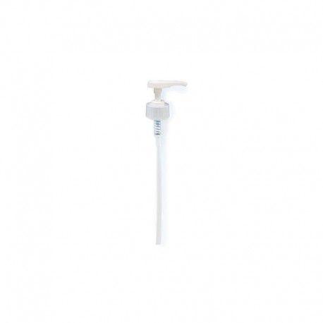 AMWAY™ Saugpumpe für 1-l-Produkte