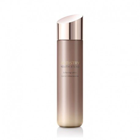 ARTISTRY™ YOUTH XTEND™ Geschmeidigkeits-Lotion