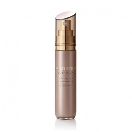 ARTISTRY™ YOUTH XTEND™ Schutzlotion