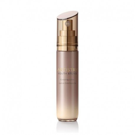 ARTISTRY™ YOUTH XTEND™ Pflegende Lotion