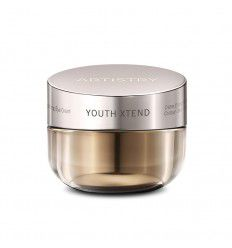 ARTISTRY™ YOUTH XTEND™ Pflegende Augencreme