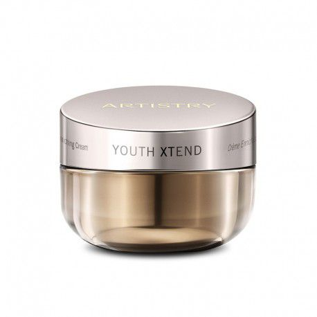 ARTISTRY™ YOUTH XTEND™ Pflegende Creme