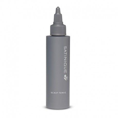 SATINIQUE™ Kopfhaut-Tonikum
