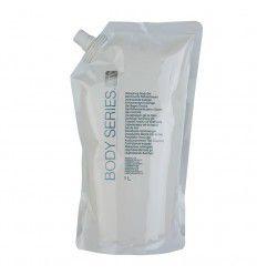 BODY SERIES™ Erfrischendes Duschgel, 1-Liter-Nachfüllbeutel
