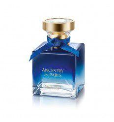 ANCESTRY™ in Paris Eau de Parfum