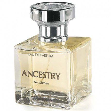 ANCESTRY™ für Frauen