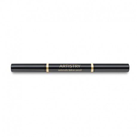 ARTISTRY™ Füllhalter für Automatik Lippenkonturenstift