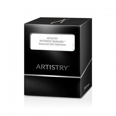 ARTISTRY INTENSIVE SKINCARE™ Produktproben - Porenverfeinerndes Serum