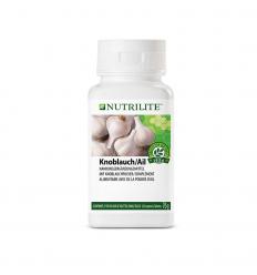 NUTRILITE™ Knoblauch