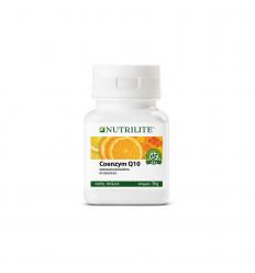NUTRILITE™ Coenzym Q10