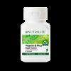 NUTRILITE™ Vitamin B Plus Normalpackung