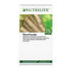 NUTRILITE™ Fibre Powder