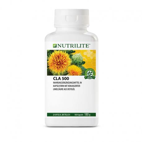 NUTRILITE™ CLA 500