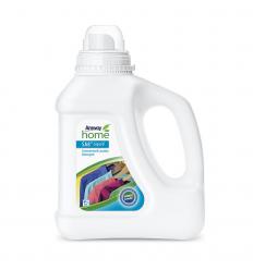 SA8™ Flüssig Konzentriertes Waschmittel - groß